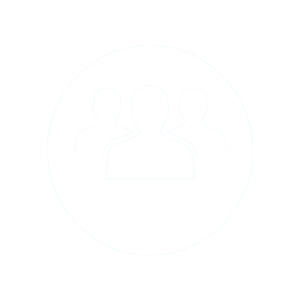 Business Leaders' Family
